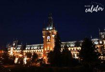 iasi top 5 orase din romania in care as locui by blog calator
