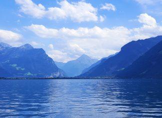 featured image blog calator lacul lucerne
