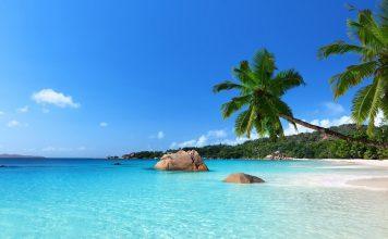 featured image seychelles top 10 plaje unde să-ți petreci luna de miere blog calator
