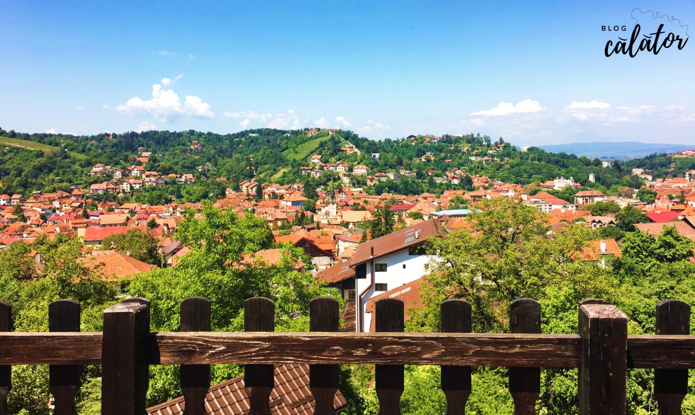 vedere casa cristina brasov 7 lucruri de făcut în brașov blog calator