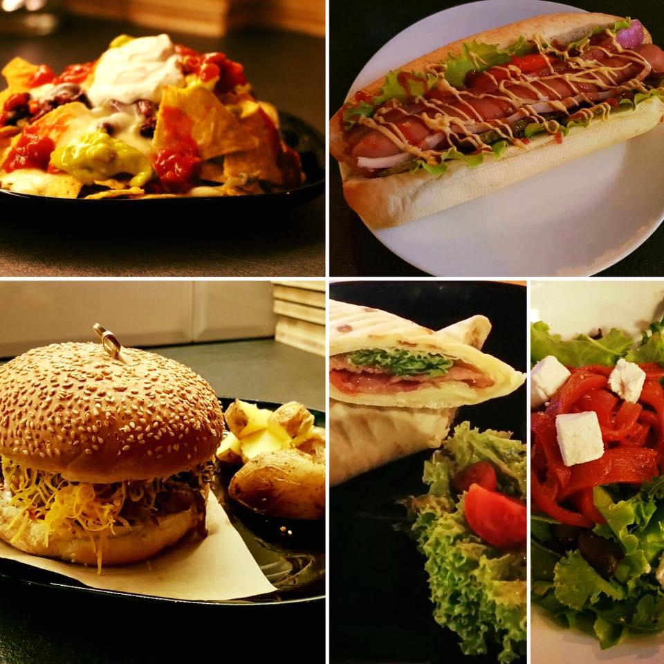 unde mâncăm în cluj restaurante faine cluj restaurante alese cluj
